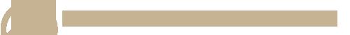 Logo Zlatnictví Koneční
